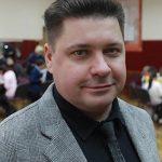Evgenij_Duplevskij