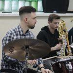 Orkestr_3