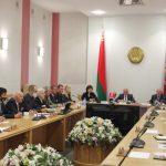 Videokonferenciya_11