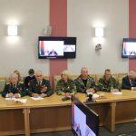 Videokonferenciya_5